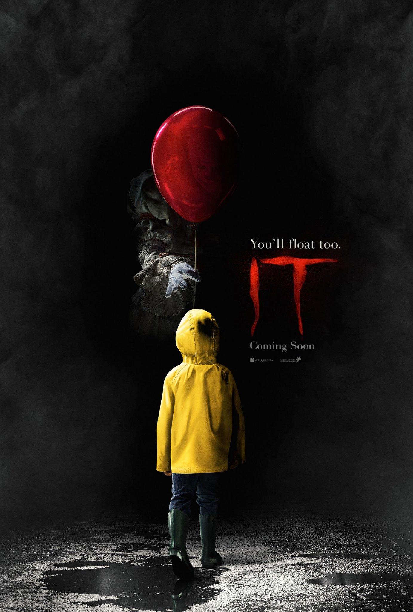 Stephen-Kings-IT-Movie-Poster