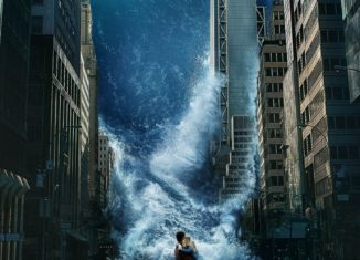 Geostorm-movie-poster