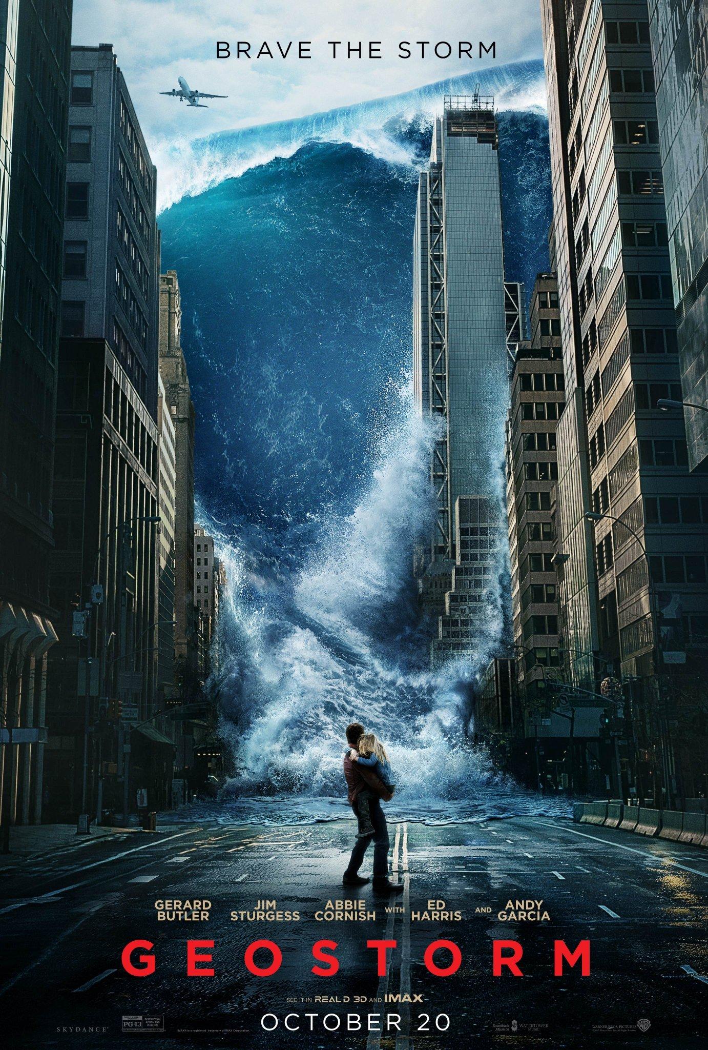 Geostorm-movie-poster