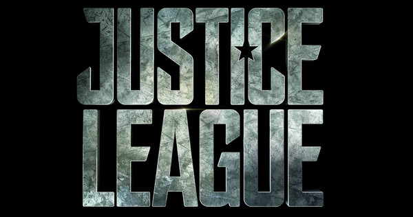 Justice-League-Movie-New-Logo-Metallic
